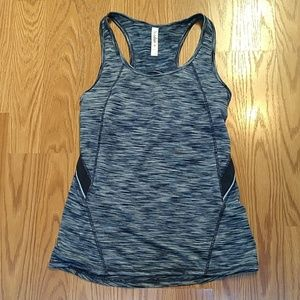 Kyodan yoga/workout top